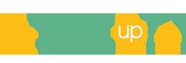 myStartupTool - Startup directory